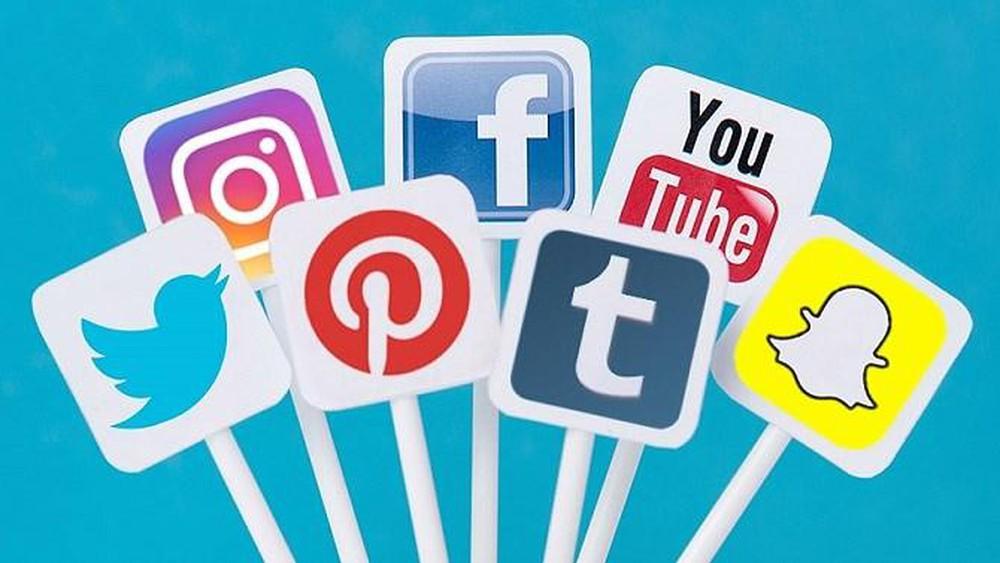 Bí kíp tự học Digital Marketing cơ bản hay